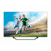 "TV LED 108 cm (43"") Hisense 43A7500F Ultra HD 4K Smart TV"