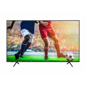 "TV LED 178 cm (70"") Hisense H70A7100F Ultra HD 4K Smart TV"