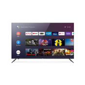 "TV LED 127 cm (50"") Engel LE5090ATV Ultra HD 4K Android TV"