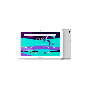 "Tablet SPC Gravity Max 25,65 cm (10,1"") HD IPS 32/2GB Blanca"