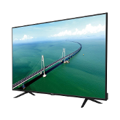 "TV LED 127 cm (50"") Wonder WDTV15004KCSM Ultra HD 4K Android TV"