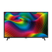 "TV LED 102 cm (40"") Wonder WDTV240C Full HD"