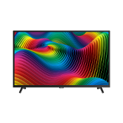 "e TV LED 102 cm (40"") Wonder WDTV240CSM Full HS Android TV"