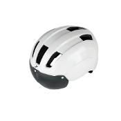 Casco Para Patinete Eléctrico Skateflash Atomic