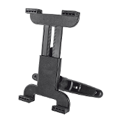 Soporte universal para tablets Trust Car Headrest Holder