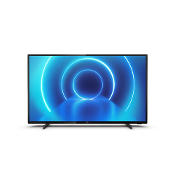 "TV LED 146 cm (58"") Philips 58PUS7505 Ultra HD 4K Smart TV"