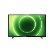 "TV LED 80 cm (32"") Philips 32PFS6805 Full HD Smart TV"