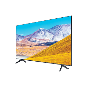"TV LED 138 cm (55"") Samsung UE55TU8005K Ultra HD 4K Smart TV"