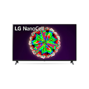 "TV LED 139 cm (55"") LG 55NANO806NA Ultra HD 4K Nanocell Smart TV"