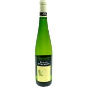 Vi blanc d'agulla Blanc Pescador perelada