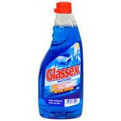 Netejador recanvi Glassex multiús