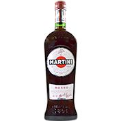 Vermut Rosso Martini