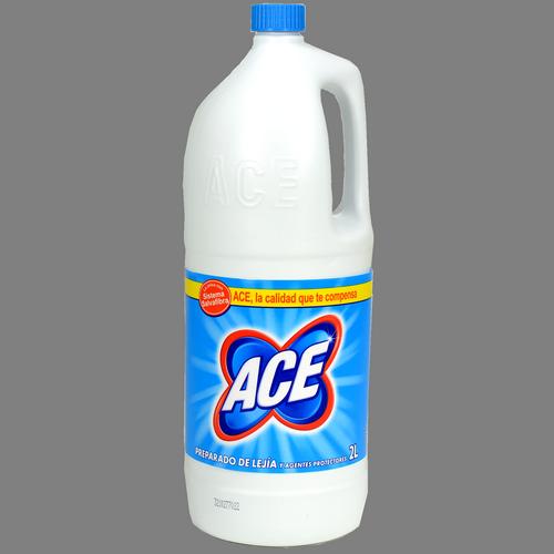 Lleixiu normal Ace