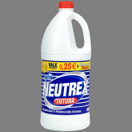 Lleixiu futura Neutrex