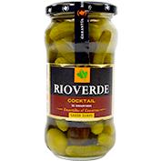 Cóctel Rioverde