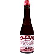 Salsa romesco Feliubadalo ampolleta