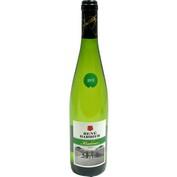 Vi blanc sec Kraliner DO Penedès