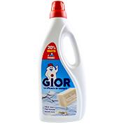 Detergent líquid Gior a mà