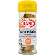 Picades Dani
