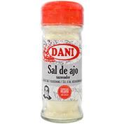 Sal d'all Dani