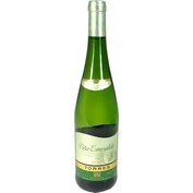 Vi blanc Viña Esmeralda DO Penedès