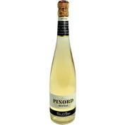 Vi blanc d'agulla Pinord Reynal DO Penedès