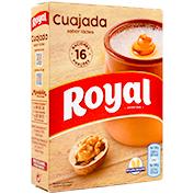 Quallada Royal