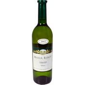Vi blanc Masia Ribot