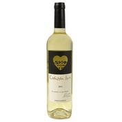 Vi blanc Corazón Loco