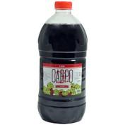 Vi negre Carpo