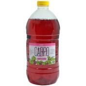 Vi rosat Carpo