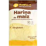 Farina sense gluten Adpan blat