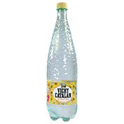 Aigua amb gas Vichy Catalan ampolla