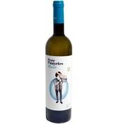Vi blanc Pere Punyetes DO Penedès