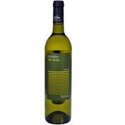 Vi blanc Comte de Foix Xarel·lo DO Penedès