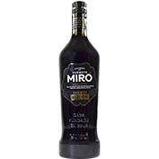 Vermut rojo Miró reserva