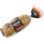 Barra de pa amb cereals i llavors Bimbo rustik bakery