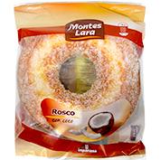 Rosco coco Impanasa