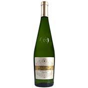 Vi blanc Ermita d'Espiells DO Penedès