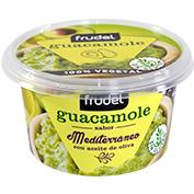 Guacamole Mediterrani Frudel