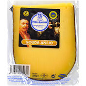 Gouda añejo Royal Hollanda