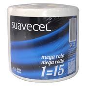 Rotlle Paper Cuina Suavecel Doble Capa Classic 1=15