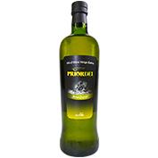 Aceite de oliva virgen extra Priordei grand coupage