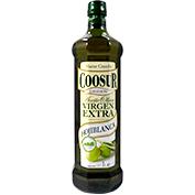 Aceite de oliva virgen extra Coosur hojiblanca