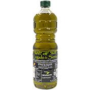 Aceite de oliva virgen extra Legado de Sierra dop Sierra de Cazorla