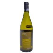 Vi blanc Comte de Foix Chardonnay DO Penedès