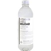 Aigua vitaminada Vitamin well reload