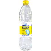 Aigua aromatitzada San Benedetto essenzia llimona