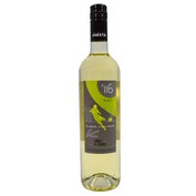 Vi blanc Minuto 116