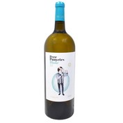 Vi blanc Pere Punyetes Magnum DO Penedès
